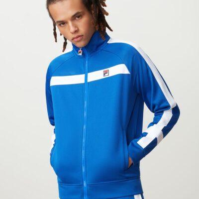 LBAFIL12_Jacket_Blue_Main