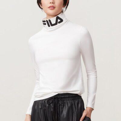 LBAFIL23_Shirt_White_Main