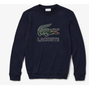 LBALAC47_Sweater_Navy_Main