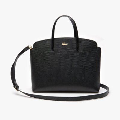 LBALAC54_Bag_Black_Main