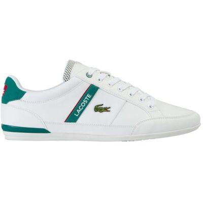 LBALAC60_Shoe_White_Main