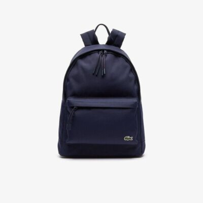 LBALAC68_Bag_Navy_Main