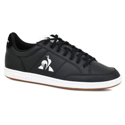 LBALEQ10_Sneaker_Black_Main