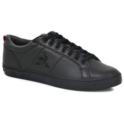 LBALEQ12_Sneaker_Black_Main