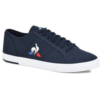 LBALEQ13_Sneaker_Navy_Main