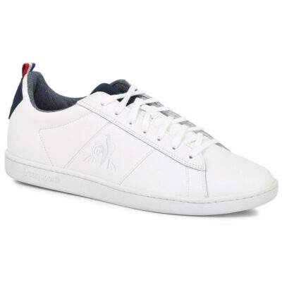LBALEQ14_Sneaker_White_Main