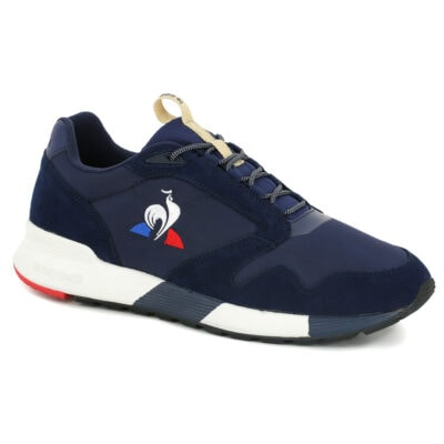 LBALEQ15_Sneaker_Navy_Main