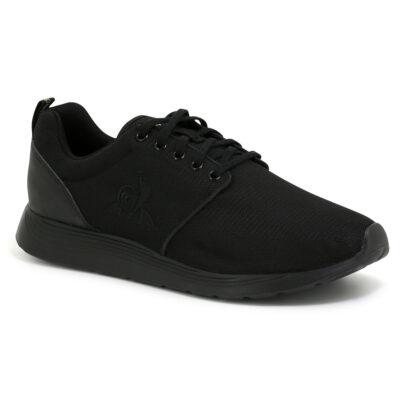 LBALEQ21_Sneaker_Black_Main
