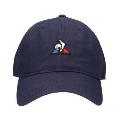 LBALEQ26_Cap_Navy_Main