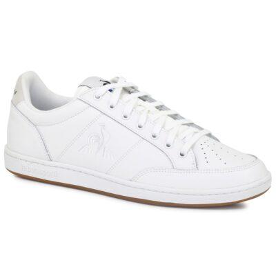 LBALEQ8_Sneaker_White_Main