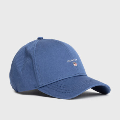 LBAGAN34_Cap_Blue_Main