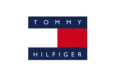 tommy-hilfiger-logo-la-main