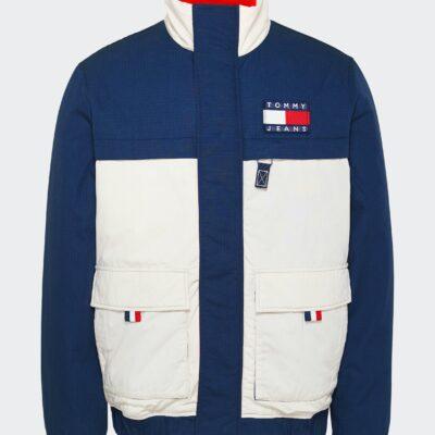 LBATJM1_Jacket_Navy_Main