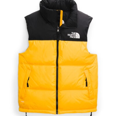 LBATNF14_Vest_Yellow_Main