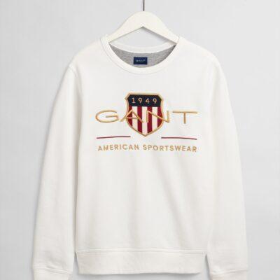LBAGAN45_Sweater_White_Main