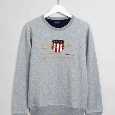 LBAGAN47_Sweater_Grey_Main