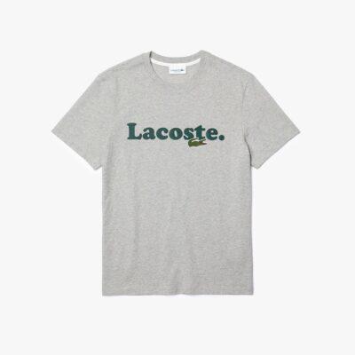 LBALAC92_Shirt_Grey_Main