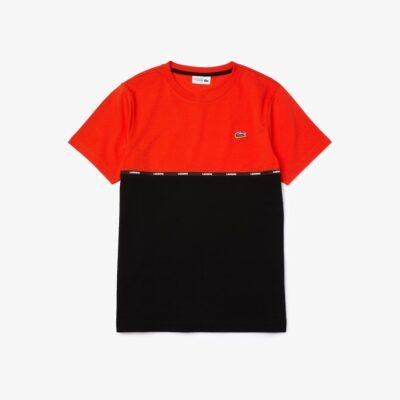 LBALAC96_Shirt_Red_Main