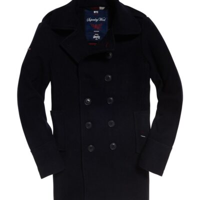 LBASUP34_Coat_Navy_Main