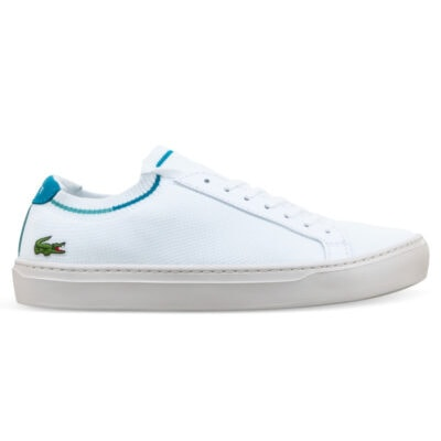 LBALAC99_Shoe_White_Main