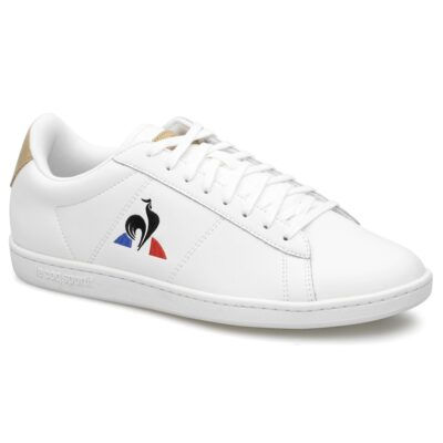 LBALEQ31_Sneaker_White_Main