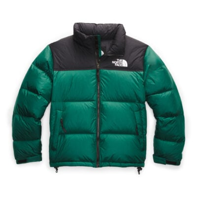 LBATNF16_Jacket_Green_Main