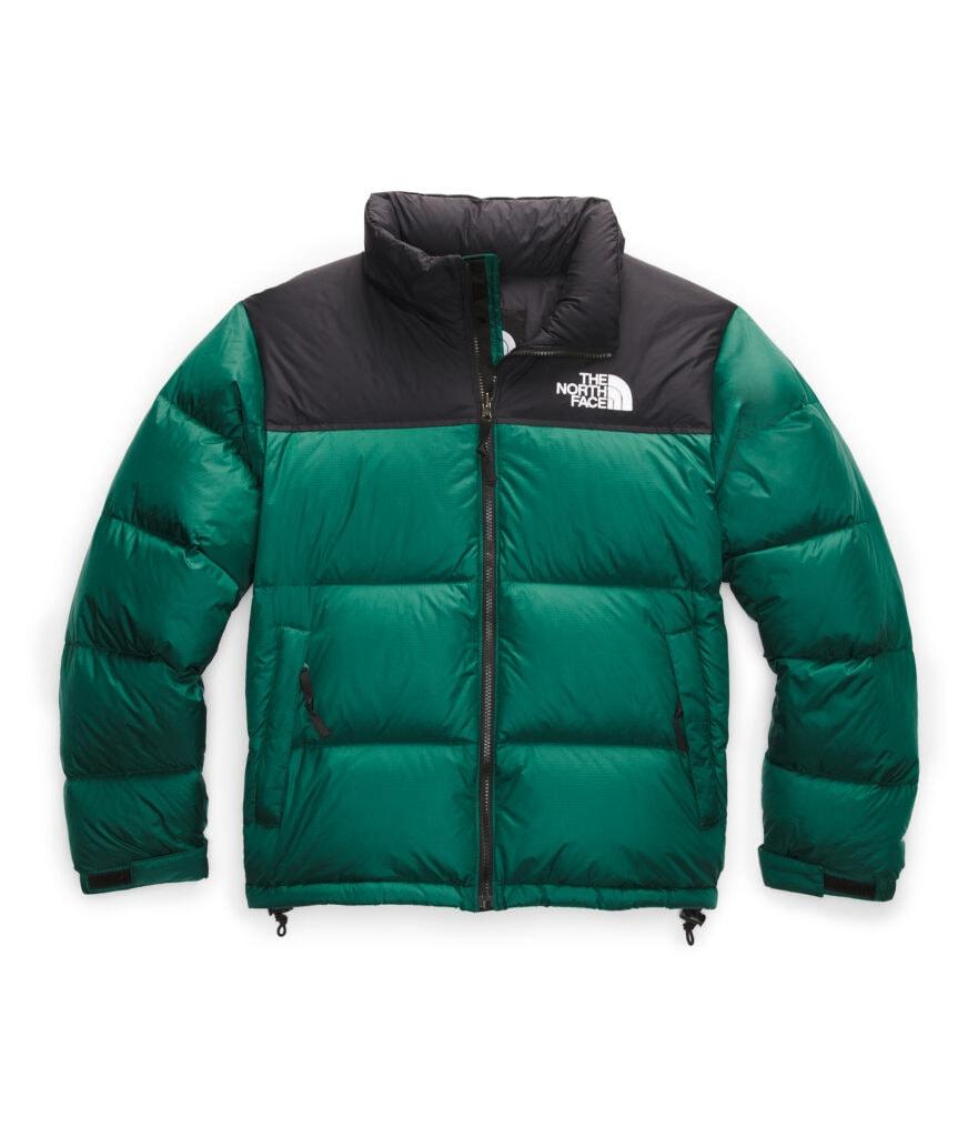 LBATNF16_Jacket_Green_Main
