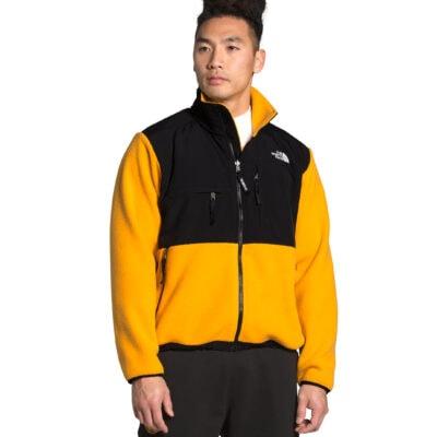 LBATNF24_Jacket_Yellow_Main