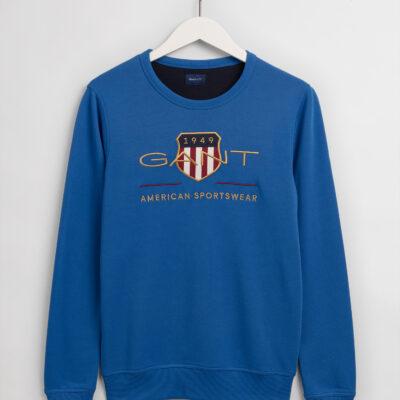 LBAGAN62_Sweater_Blue_Main